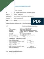 180982084-INFORME-Situacional-de-Obra-Vivanco.doc