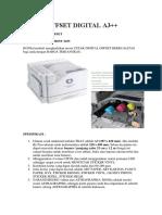 MESIN OFFSET DIGITAL.docx
