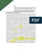 Critique evaluation previous students.docx