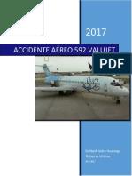 accidente aereo 592 valujet.docx