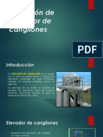 exposion-canguilon-disc3b1o.pptx