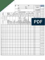 7 Mapeo RMR Lineal.pdf