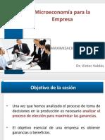 eqlulg8.pdf