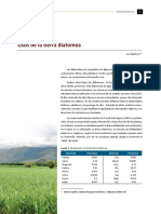 tec_no27_2011_p33-34.pdf