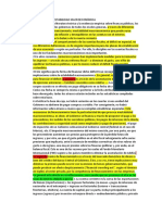 DÉFICIT FISCAL Y ESTABILIDAD MACROECONÓMICA.docx