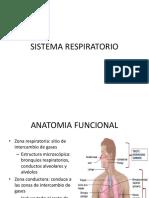 sistecardiorespiratorio2-07-17.pptx