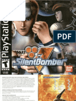 Silent_Bomber_-_Manual_-_PSX.pdf