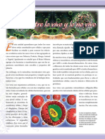Virus_ente_lo_vivo_y_lo_no_vivo.pdf