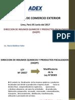 DIQPF (1)