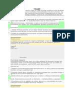 348059684-Prueba-1-Perueduca-1.docx