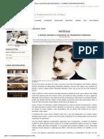 A poesia esparsa e essencial de Maranhão Sobrinho - ACADEMIA MARANHENSE DE LETRAS.pdf