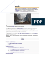 Aguas continentales.docx