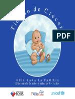 TIEMPO DE CRECER  DESARROLLO 0 A 3 AÑOS.pdf