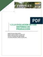 1.3Evolucion de los sistemas de produccion-ADO.docx