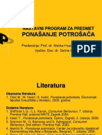 PP_Nastavni Plan i Program_DL