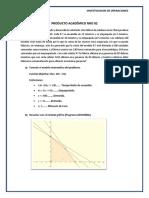 345230167-Desarrollo-Investigacion-de-Operaciones.docx
