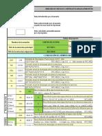 Copia de Analisis de Riesgos_sector 1_final