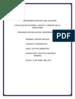 ensayo importancia de la practica docente.docx