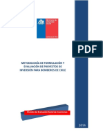 Metodologia_Bomberos_Final_2014.pdf