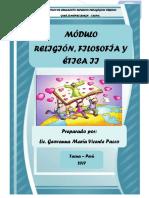 1. Religión Filosofía y Ética II Inicial y Fisica (1).Compressed