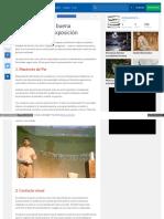 www_taringa_net_post_info_4182361_10_Tips_para_una_buena_Pre.pdf