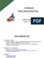 Vježbe 2015_0.pdf