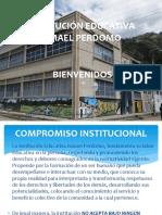INDUCCIÓN 2016.pptx