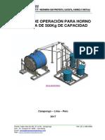 MANUAL-DE-OPERACION-HORNO-RETORTA-REV.0 123.pdf