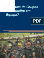 Dinamica_Grupos