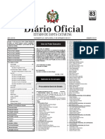 Jornal_1743.pdf