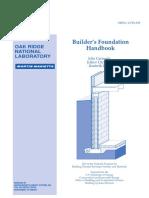 builders_foundation_handbook.pdf