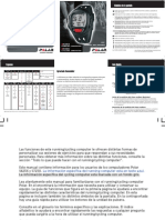 Manual Polar S625X y S725X.pdf