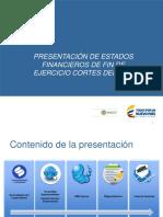 Capacitaciones EEFF 2016 niif 2017.pdf