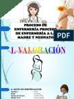 DIAPO-PROCESO.pdf