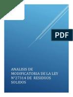 321618843-Analisis-de-La-Ley-27314.docx