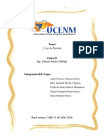 Informe Fisica II - Grupo #5 (1)