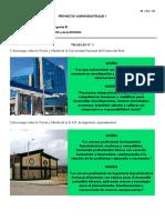 Mision y Vision UNCP.docx