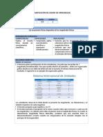 CTA5-U1-SESION 04.pdf