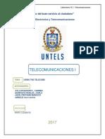 laboratorio-de-tele.docx