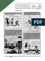 POBLAMIENTO AMERICANO_1°.doc