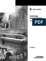 1756-um521c-en-p - ControlLogix SynchLink Module User Manual.pdf