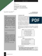 analisis molienda.pdf