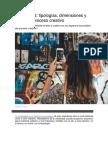 Creatividad-tipologias-procesos