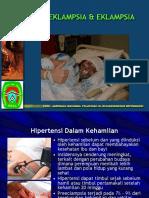 06 Preeklampsia.pptx