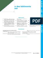 Restauration des bâtiments en béton armé - TIPesp-c2350.pdf