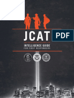 Intelligence_Guide_for_First_Responders.pdf