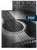 Great_Songs_for_Fingerstyle_Guitar.pdf