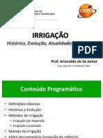 1_Irrigacao_Postado_Arionaldo.pps
