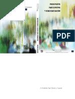 Libro-Presupuesto-Participativo.pdf