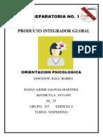 SALINAS-MARTINEZ-DANIA-AIDME.docx
